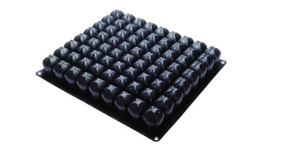 Cuscini antidecubito Image