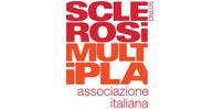 AISM ASSOCIAZIONE ITALIANA SCLEROSI MULTIPLA ONLUS