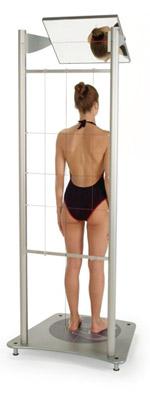 analisi-posturale3