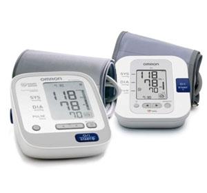 Misuratori di pressione Image