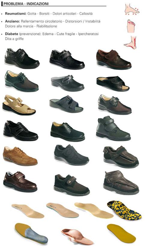 calzature2_1