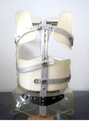corsetto5