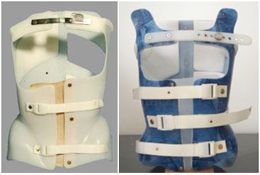 corsetto6