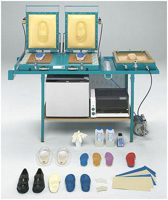 kit-plantare