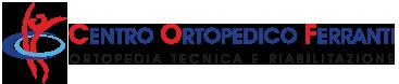 Centro Ortopedico Ferranti a Palermo plantari, prodotti ortopedici sportivi e riabilitazione