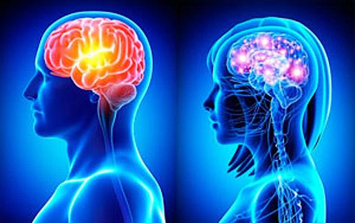 neurologiche