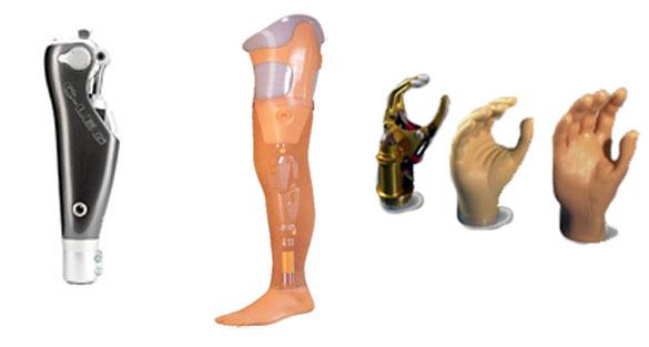 Protesi Image